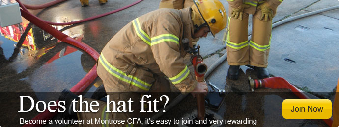 Join Montrose CFA image3