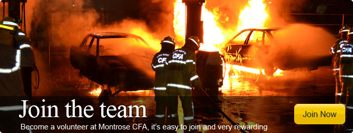 Join Montrose CFA image4